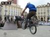 bici-piazza-castello-torino-free-style-4