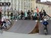 bici-piazza-castello-torino-free-style-5
