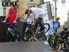 bici-piazza-castello-torino-free-style-6