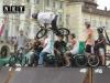 bici-piazza-castello-torino-free-style-7