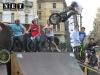 bici-piazza-castello-torino-free-style-8
