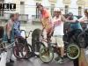 bicicletta-torino-piazza-castello-1