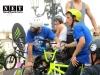 bicicletta-torino-piazza-castello-10