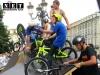bicicletta-torino-piazza-castello-11