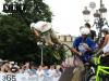 bicicletta-torino-piazza-castello-12