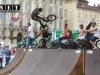 bicicletta-torino-piazza-castello-2
