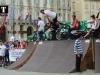 bicicletta-torino-piazza-castello-3
