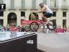 bicicletta-torino-piazza-castello-4