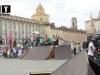 bicicletta-torino-piazza-castello-5