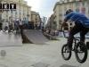 bicicletta-torino-piazza-castello-6