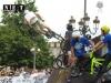 bicicletta-torino-piazza-castello-7