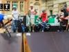 bicicletta-torino-piazza-castello-8