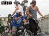bicicletta-torino-piazza-castello-9