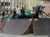 bike-bici-torino-piazza-castello-1