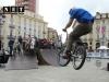 bike-bici-torino-piazza-castello-2