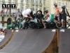 bike-bici-torino-piazza-castello-3