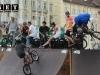 bike-bici-torino-piazza-castello-4
