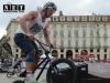 bike-bici-torino-piazza-castello-6