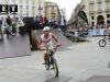 bike-bici-torino-piazza-castello-7