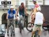 bike-bici-torino-piazza-castello-8