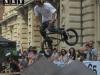 gara-di-vertical-bike-2