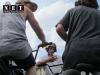 gara-di-vertical-bike-3
