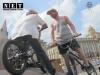 gara-di-vertical-bike