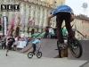 img_7478 TORINO STREET STYLE 2012. Notizie eventi Torino.