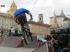 img_7481 TORINO STREET STYLE 2012. Notizie eventi Torino.