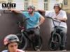 img_7486 TORINO STREET STYLE 2012. Notizie eventi Torino.