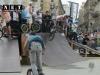 img_7492 TORINO STREET STYLE 2012. Notizie eventi Torino.