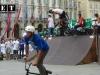img_7493 TORINO STREET STYLE 2012. Notizie eventi Torino.