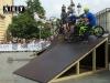 img_7501 TORINO STREET STYLE 2012. Notizie eventi Torino.