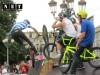 torino-free-style-piazza-castello-bici-1