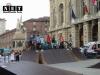 torino-free-style-piazza-castello-bici-10