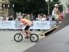 torino-free-style-piazza-castello-bici-11
