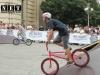 torino-free-style-piazza-castello-bici-12