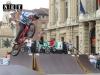 torino-free-style-piazza-castello-bici-13