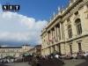 torino-free-style-piazza-castello-bici-14