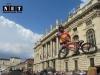 torino-free-style-piazza-castello-bici-15