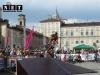 torino-free-style-piazza-castello-bici-16