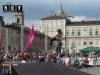 torino-free-style-piazza-castello-bici-17