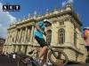torino-free-style-piazza-castello-bici-18