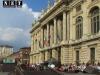 torino-free-style-piazza-castello-bici-19