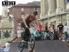 torino-free-style-piazza-castello-bici-2