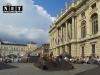 torino-free-style-piazza-castello-bici-20