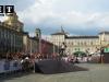 torino-free-style-piazza-castello-bici-21