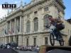 torino-free-style-piazza-castello-bici-22