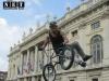 torino-free-style-piazza-castello-bici-23