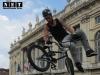 torino-free-style-piazza-castello-bici-24